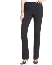 Nine West Skinny Leg Stretch Pants