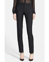 Saint Laurent Skinny Pants