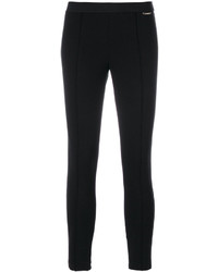 Twin-Set Skinny Trousers