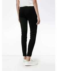 Moncler Slim Fit Trousers