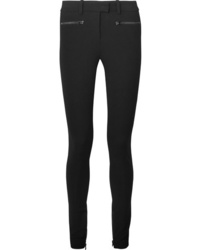 Tom Ford Stretch Jersey Skinny Pants