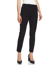 1 STATE Stretch Twill Slim Ankle Pants