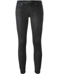 Diesel Black Gold Type 152 Skinny Trousers
