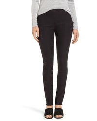 Nic+Zoe Zip Ankle Wonder Stretch Pants