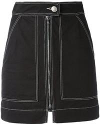 Isabel Marant Demie Skirt