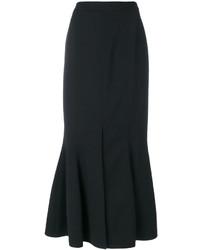 Stella McCartney Flared Skirt