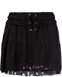 IRO Carmel Skirt