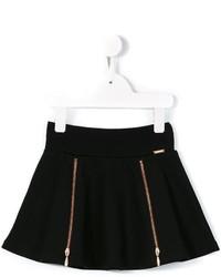 Junior Gaultier A Line Skirt
