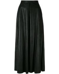 MM6 MAISON MARGIELA Long Full Skirt