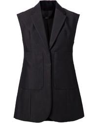 Alexander Wang Tailored Oversize Waistcoat