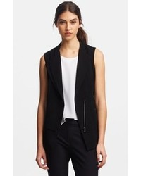 Kenneth Cole New York D Blazer Style Vest