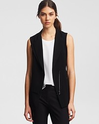 Kenneth Cole New York D Blazer Vest