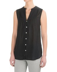 Alix shirt sleeveless medium 3665936