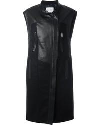 Demoo Parkchoonmoo Sleeveless Coat