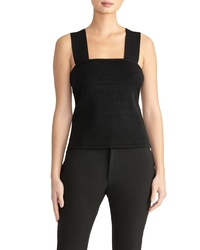 Rachel Roy Collection Sweater Camisole