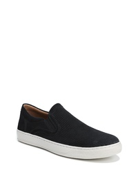 Vince Ace Slip On