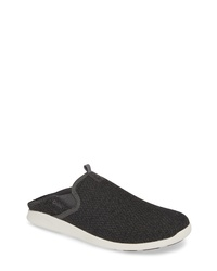 OluKai Alapa Convertible Sneaker