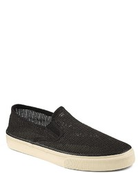 Sperry Cloud Mesh Sneakers