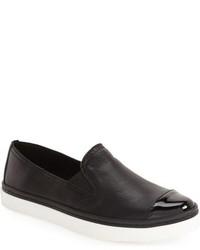 Andre Assous Danielle Slip On Sneaker
