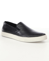 Kenneth Cole New York Double Or Nothing Sneakers