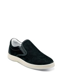 Florsheim Edge Slip On Sneaker