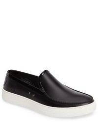Fury slip on sneaker medium 3680575