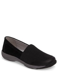 Dansko Harriet Slip On Sneaker