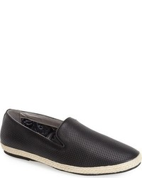 Joes ultra slip on sneaker medium 592403