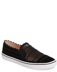 Kate Spade New York Senza Slip On Sneaker