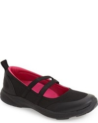 Opal slip on sneaker medium 746505