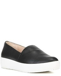Dr. Scholl's Original Collection Beatrice Slip On Sneaker