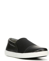 Via Spiga Raine Slip On Sneaker