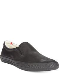 Denim & Supply Ralph Lauren Reave Slip On Sneakers