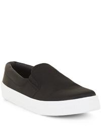 BCBGMAXAZRIA Slip On Flat Sneaker