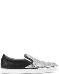 Slip on sneakers medium 4413327