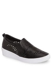 Tw32 slip on sneaker medium 3654150