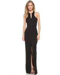 Aq/Aq Jewel Maxi Dress