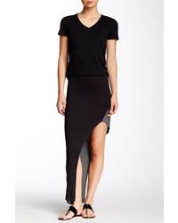 bd127c1d9 ... Tov Faux Leather Waist Front Zip Maxi Skirt Out of stock · Rachel Zoe  Wrap Maxi Skirt Rachel Zoe Wrap Maxi Skirt Out of stock · Blvd Asymmetrical  Maxi ...