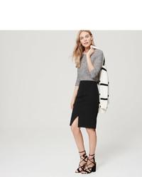 a7020c7c373c18 Women's Pencil Skirts from LOFT | Women's Fashion | Lookastic.com