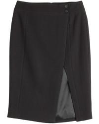 Jason Wu Pencil Skirt