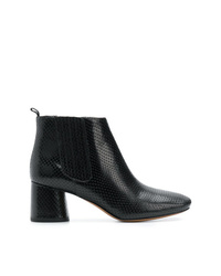 Marc Jacobs Rocket Ankle Boots