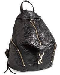 Julian backpack medium 209155