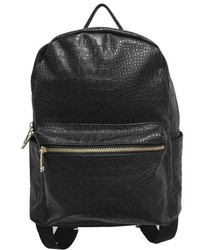 Runway backpack medium 209161