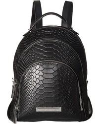 Sloane mini snake backpack bags medium 5072225