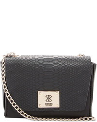 GUESS Angela Petite Crossbody Flap