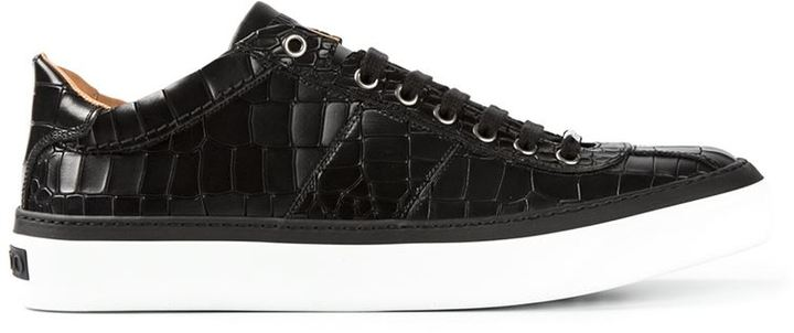 Buy Jimmy Choo Shoes Online Australia