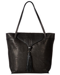 Foley + Corinna Foley Corinna Arrow Tote