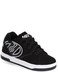 Black Sneakers