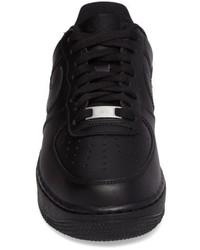 961d0afa96b ... Nike Air Force 1 07 Sneaker ...