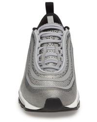 58dc56b9be2 Nike Air Max 97 Ultralight 2017 Sneaker, $160 | Nordstrom ...